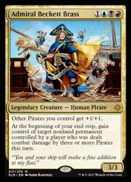Premade Commander Decks 2017 by Ixalan Commander Review Part I Hipsters Of The Coast