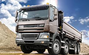 Dump Truck Wallpapers ~ Latest Cars Models Collection Free Download Semi Truck Wallpapers Wallpaperwiki Ford Wallpaper Cave Top 50 For Desktop And Mobile Wallpaper Sf Optimus Prime Studio 10 Tens Of 100 Hdq Trucks Desktop 4k Hd Quality Pictures Peterbilt Dump Best 57 Pickup On Hipwallpaper Cool Old Chevy 44 Images Group 92 Epic Wallpaperz 43