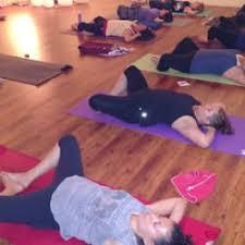 Living Room Yoga Emmaus Pa by Emmaus Yoga Yoga 860 Broad St Emmaus Pa Phone Number Yelp