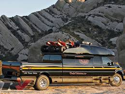 JOE JOHNSON FORD F650 SUPER TRUCK XUV CAR | Car Symbols | Camionetas ... Ford F650 Super Truck Camionetas Pinterest F650 Custom 6 Door Trucks For Sale The New Auto Toy Store Allnew Power Stroke V8 And F750 2004 Crew Cab For Mega X 2 Door Dodge Chev Mega Six Shaqs Extreme Costs A Cool 124k Pickup Cat Or Cummings Diesel Forum Thedieselstopcom Enthusiasts Forums Mean Trucks F650supertruck F650platinum2017 Youtube Test Drive 2017 Is A Big Ol Duty At Heart