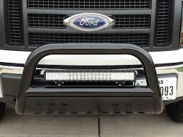 Adding Some Black To Change My Trucks Look - Page 2 2009 2014 F150 Paladin 210w Curved Lower Grille Led Bar F150ledscom Custom Offsets 20 Offroad Led Bars And Some Hids Shedding 30in Single Row Light Hidden Kit For 1116 Ford Super Need A Mount For That Light 2015 Gmc Sierra 2500 Truck Lights Trucks 60 Redline Tailgate Tricore Weatherproof Avian Eye Tir Emergency 3 Watt 63 In Tow Light Amazoncom Customer Reviews Yitamotor 300w 52 Inch Off Eyourlife 32 The Roofmounted Is Cab Visors Cousin Drive 7 Inch 120w 16000lm 6000k White Waterproof Three Rows