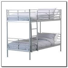 Ikea Twin Bunk Bed Inspiration As Twin Bed Frames For Toddler Twin