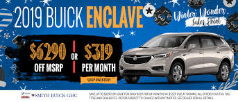 Buick Dealer In Melbourne, FL   Used Cars Melbourne   Smith Buick GMC Home The Car Guys Used Cars For Sale Melbourne Fl Trucks In On Buyllsearch J And B Auto Parts Orlando 2018 Chevrolet Camaro Zl1 Dealer Near Dyer Vero Beach Odonnelllutz Of Palm Bay Oowner Silverado 1500 Custom In Daytona For 32901 Autotrader 2017 2500hd Ltz New On Cmialucktradercom