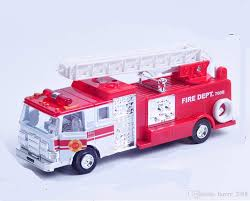 2018 The United States Fire Engines, Cloud Ladder Car, Fire Truck ... Custom 132 Code 3 Seagrave Fdny Squad 61 Pumper Fire Truck W Diecast Toy Fire Trucks Amazoncom Eone Heavy Rescue Truck 164 Model Lego Archives The Brothers Brick Ho 187 Walter Yankee Cb 3000 Arff Firetruck Fankitmodels China Futian Sairui 2 Tons Water Tank Fighting L1500s Lf 8 German Light Icm 35527 Paper Of A Royalty Free Cliparts Vectors And State 14 Rush Police Hook Double Slider Toy Large Ladder Alloy Car Models