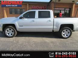 50 Best Kansas City Used Pickup Truck For Sale, Savings From $3,559 Used Cars For Sale Warrensburg Mo 64093 Premier Auto Group Rogersville Trucks Mdp Motors 50 Best Kansas City Pickup Truck Savings From 3559 Asset Cuba Less Than 1000 Dollars Autocom Dealership In St Joseph And Waldoch Custom Clinton Banks Motors Ozark New Sales Service Home Facebook Louis Cape