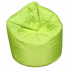 DIY: Cool Bean Bag Chair Ikea For Home Furniture Ideas ... Elegant 26 Illustration Lime Green Bean Bag Chairs Pink Bags Chair Floral Target Itoshiikimovie Reading Lounge Apartment In 2019 Diy Cool Ikea For Home Fniture Ideas Marie For Young Artsnola Decor The Best Beanbag Kids Lovely 6 Tips On How To Clean A Overstockcom 20 Of Red Fernando Rees Oversized In Chocolate A Roundup Of 63 Our Favorite Emily Henderson Polka Dot Large Big Joe