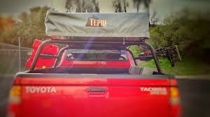 Low Profile RTT Bed Rack 95 To 04 Tacoma Dodge Ram 2500 With Thule 500xt Xsporter Alinum Adjustable Pickup Tacoma Bed Rack Active Cargo System For Long Toyota Trucks Premium Fits All Trucks Kb Vdoo Fabrications 500xtb Pro Height Truck Austin Goad Archinect 2007 To 2018 Tundra Crewmax Rack 1500 Leitner Acs Offroad By Access Adarac Diy 100 Universal Expedition Georgia Contour Rambox Dethloff Mfg Bed Roof Top Tent Accsories Pinterest Nutzo Truck Tire Carrier Nuthouse Industries