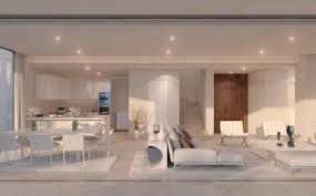 moderne villa am golfplatz mijas 210 d v immo y sol