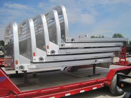 Cm Truck Beds Truck Bodies Replacement Beds A.Cm Truck Beds ... Alinum Sk Cm Truck Bed Alsk Model Chevy Ford Dodge Dually Rondo Truck Trailer Stock 155400 Bed Installation Tutorial 1 Youtube Kenworth K100 V2 Ited By Solaris36 American Dethleffs 1994 Travel Box Nettikaravaani 11541 Motorcycle Pull Behind Tag Along Open Wheelchair Trailer Best Alcom Mission Truck Bed Installed With 2 Ton Hoist Kenworth V3 Ets Mods Euro Simulator For 126 Mod Ets2 Mod For European Simulator Kennworth 10257