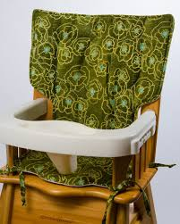Evenflo Majestic High Chair Manual 28 Images 100 The Baby ... Handmade And Stylish Replacement High Chair Covers For High Back Garden Chair Cushions Chairs Ideas Adorable Design Of Eddie Bauer Cover For Evenflo Tribute Convertible Car Seat Baby Swing Manual Empoto Costway 3 In 1 Majestic 100 Replacement Tray Saucer Snazzy Easy F Luxury Cheap Ltong Durable I Color From Choose To Colors 9 Bracket Four Modtot