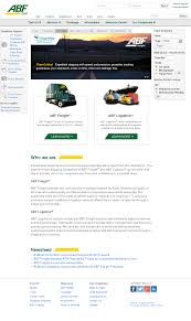 ABF Freight System Competitors, Revenue And Employees - Owler ... Ups Teamsters Reach Tentative Deal On Trucking Labor Contract Wsj Abf Freight Honored As Great Supply Chain Partner For 2017 Raises Ltl Rates By 54 Material Handling And Logistics Mhl Abf Ats American Truck Simulator Mods Part 243 System Phoenix Arizona Cargo Company Trucker Forms Documents Arcbest Relocube Container Review Moving Byside Comparison Driver Reviews Complaints Youtube