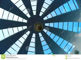 100 Interior Roof Designs For Houses Modern Roof Design Stock Photo Image Of Abstract House