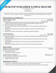 Construction Worker Resume Examples And Samples Simplistic Nursing Example Awesome Sample