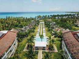 100 Sublime Samana Hotel Plan Your Tropical Destination Wedding At This Hidden Gem In Paradise