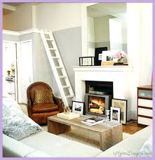 Images Of Living Room Full Size Ideas Small Apartment Space