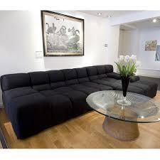 b b italia canapé b and b italia sofas bb italia space furniture bb italia