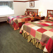 Inn at Amish Door 2018 Room Prices Deals & Reviews