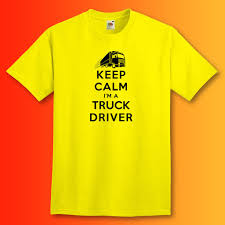 Keep Calm I'm A Truck Driver T-Shirt | Trucker Gifts – Sloganite.com Teamsters Truckers Debate Selfdriving Trucks In Commerce Committee Smithmiller Toy Truck Union 76 Tow For Smittys Garage Fred Under A New Law Retailers Share Ability Misclassified Truck Driver Blames Well Service Operator Employee Causing Humboldt Crash Probe Leads To Calgary Trucking Company Being Ordered Touts Tentative Ups Deal Transport Topics Whats On The Table At Democratic Class A Cdl Driver Corrugating Olyphant Pa Selfdriving Trucks Are Going Hit Us Like Humandriven Mombasa Programme Employer Partnership Swhap Local 769 Unity Pride And Strength