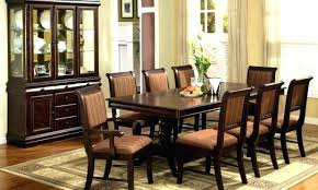 Jcpenney Dining Room Sets Kitchen Table New Chairs Where To Buy Slipcovers