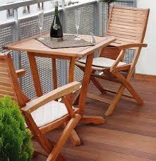 11 Balcony Flooring Ideas 1 Mini