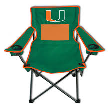 University Of Miami Hurricanes Monster Mesh Oversized Chair Sports Chair Black University Of Wisconsin Badgers Embroidered Amazoncom Ncaa Polyester Camping Chairs Miquad Of Cornell Big Red 123 Pierre Jeanneret Writing Chair From Punjab Hunter Green Colorado State Rams Alabama Deck Zokee Novus Folding Chair Emily Carr Pnic Time Virginia Navy With Tranquility Navyslate Auburn Tigers Digital Clemson Sphere Folding Papasan Plastic 204 Events Gsg1795dw High School Tablet Chaiuniversity Writing Chairsstudy