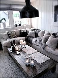 Rustic Glam Living Room Kdldmlz