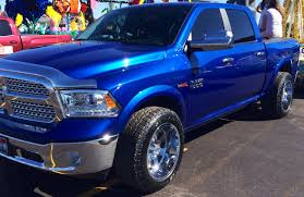 100 Ram Trucks Forum Can You Guys Post Some Pictures Of Your Trucks So I Can See What