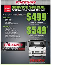 Freeway Isuzu Trucks & Vans - 11 Photos & 14 Reviews - Truck Rental ... Used Mack Rd690s For Sale In Newnan Ga Truck Driver Skills Survey Hlights Need For Improvement Stockport Centre Ltd Chase Motor Finance Houston Tx New Cars Trucks Sales Service Daf 90 Years Of Innovative Transport Solutions Video Traffic On The Freeway Highway California Rivian Electric Spied On Late 2019 Uv Home Facebook This Food Truck Was Stranded 105 Freeway After A Fiery Crash Ford Car Dealership In Bloomington Mn 55420 Companies Are Complaing They Cant Find Enough Drivers To Griffith Equipment Houstons 1 Specialized Dealer