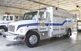 Rescuers To Replace Hazmat Trucks | News | Thefranklinnewspost.com Fdmb Hazmat Truck Decon 4 Units Cluding Op Flickr Hazmat Spill Due To Vehicle Accident Death Valley National Park Authorities Make Arrest In Ricin Letters Case Kut Lacofd 76 Hazardous Material Squad La County Fire Hey Whats On That Idenfication Of Materials In Hoover Council Votes Buy New Bluff Engine Instead Scene Diesel Spill At Truck Stop Birmingham Wbma Broken Leaking Packages During Transport Expert Advice Hazmat Trucks The Sign Store Nm Seattle Responding Youtube Dayton Mvfea