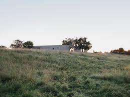 100 Modern Architecture Magazine A LowKey Swedish Islands Shockingly