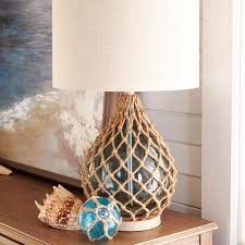 Pier 1 Canada Floor Lamps by And Sea Glass Table Lamp Pier 1 Imports