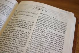 21 Day Reading Plan The Book Of James A Challenge To Followers Christ Not Just Talk But Walk We Need Grow In Knowledge