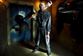 denver s best haunted houses 13th floor fright fest and the
