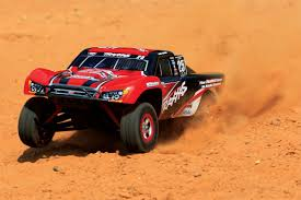 Traxxas Slash 1/16 Scale Electric Short-course Truck - RC Web Car Rc Garage Traxxas Slash 4x4 Trucks Pinterest Review Proline Pro2 Short Course Truck Kit Big Squid Ripit Vehicles Fancing Adventures Snow Mud Simply An Invitation 110 Robby Gordon Edition Dakar 2 Wheel Drive Readyto Short Course Truck Losi Nscte 4x4 Ford Raptor To Monster Cversion Proline Castle Youtube 18 Or 2wd Rc10 Led Light Set With Rpm Bar Rc Car Diagram Wiring Custom Built 4link Trophy 7 Of The Best Nitro Cars Available In 2018 State