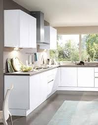 hochwertige küchen möbel rieger