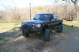Whats My Truck Worth? - YotaTech Forums Oem Gmc2016 Gmc Sierra 3500hd Sle Market Value Whats My Car Worth Heres Exactly What It Cost To Buy And Repair An Old Toyota Pickup Truck 10 Trucks You Can For Summerjob Cash Roadkill Chevrolet Of Columbus Cars Sale New Used Dealer My Truck Worth Tundra Forum Best To In 72018 Prices And Specs Compared Taco Tacoma World Is Hot Shot Trucking Are The Requirements Salary Fr8star Depreciation 5 Things Consider Carfax Vehicle Inventory Vern Eide Ford Lincoln Mitchell