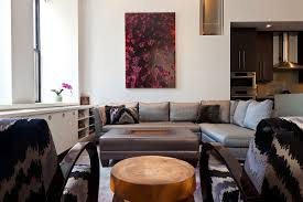 100 Amazing Loft Apartments Living Room Design Of Luxury With