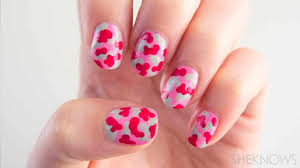 Nail Design Ideas To Do At Home Nail Art Tutorial And Pictures ... 10 How To Do Nail Polish Designs At Home To Easy Art For Short Nails Best 2018 Cute At Beauteous Top Pretty And Long Design Ideas Very Beginners Polka Dots Beginners Awesome Gallery 3 Ways Make A Flower Wikihow Simple Way Pasurable