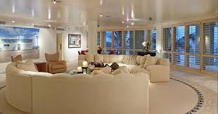 Popular Gray Paint Colors For Living Room by Living Room Interior Paint Colors For Living Room Ideas