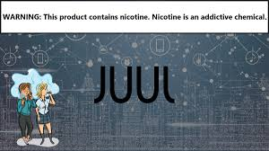 Juul To Attack Teen Vaping With Smart Phone Technology Juul Coupon Codes Discounts And Promos For 2019 Vaporizer Wire Details About Juul Vapor Starter Kit Pod System 4x Decal Pods 8 Flavors Users Sue For Addicting Them To Nicotine Wired Review Update Smoke Free By Pax Labs Ecigarette 2018 Save 15 W Eon Juul Compatible Pods Are Your Juuls Eonsmoke Electronic Pod Coupon Code Virginia Tobacco Navy Blue Limited Edition Top 10 Punto Medio Noticias Promo Code Reddit Uk Starter 250mah Battery With 4 Pcs Pods Usb Charger Portable Vape Pen Device Promo March