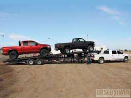2006 Dodge Ram 2500 Towing Capacity Chart Best Of Big Power Mon Rail ...