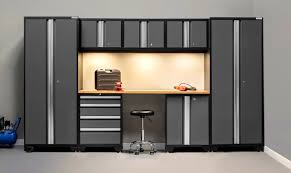 Lowes Canada Bathroom Wall Cabinets by Bathroom Pretty Buy Newage Garage Cabinets Online For Ngolagi