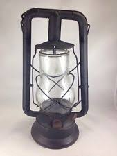 Hanging Oil Lamps Ebay by Dietz Monarch Lantern Ebay
