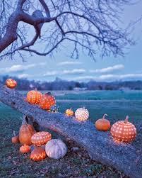 Pumpkin Carving W Drill by Graff Mt Pleasant Blog Creative Halloween Pumpkin Carving