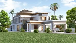 104 Home Designes 2d 3d Design In Kodungallur Thrissur Id 14887444312