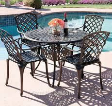 Best Metal Patio Set List And Get Free Shipping - 01lkh88f