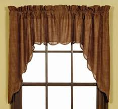 Boscovs Blackout Curtains by 20 Boscovs Lace Curtains Juniors Isaac Mizrahi Lightly