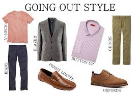 guy style 101 keep it simple bro u2013 lex loves couture