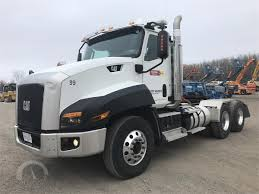 AuctionTime.com | 2015 CAT CT660 Online Auctions Auctiontimecom 2006 Western Star 4900fa Online Auctions 1998 Intertional 4700 2017 Dodge Ram 5500 Auction Results 2005 Sterling A9500 2002 Freightliner Fld120 2008 Peterbilt 389 1997 Ford Lt9513 2000 9400 1991 4964f 1989 379