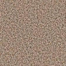 trafficmaster carpet tiles board of directors startling trafficmaster carpet tiles picture rug tile reviews home